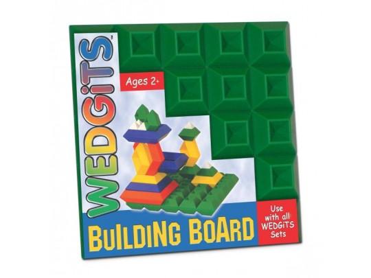 buidling_board_image_large (2)