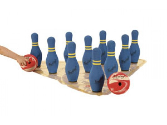 SoftBowling