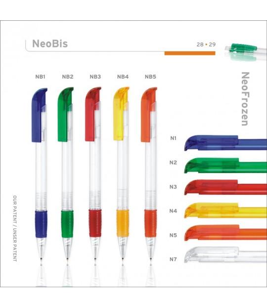 NeoBisFrozenKatalogside
