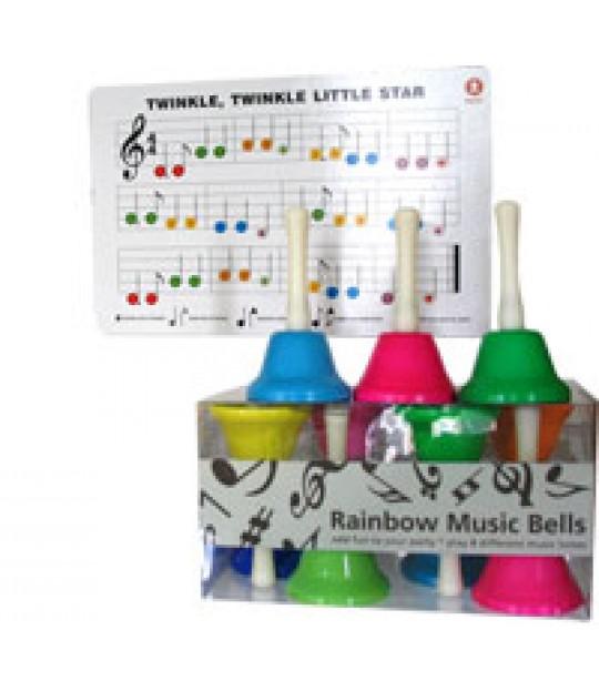 RainbowBells_S