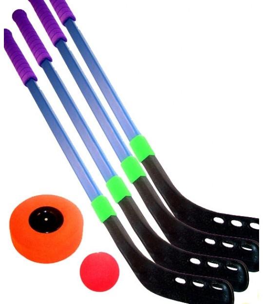 LandhockeyHK7003S_L (2)