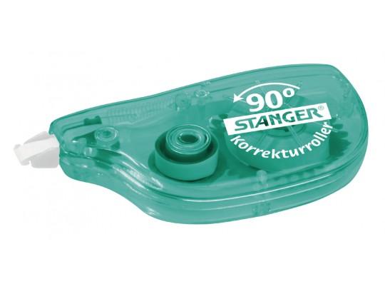 stanger_roller_90_grad