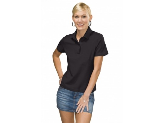 polo100woman-blo_p4
