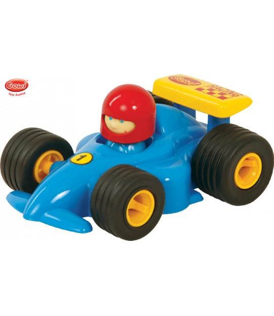 560_11 Formel 1