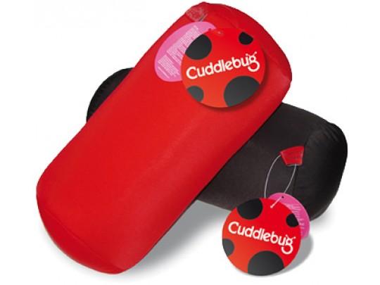 Pute Cuddlebug2