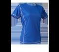 Piquet - T-skjorter