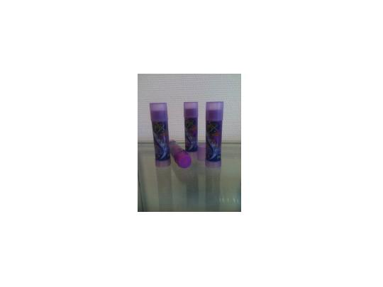 Farget Limstift2